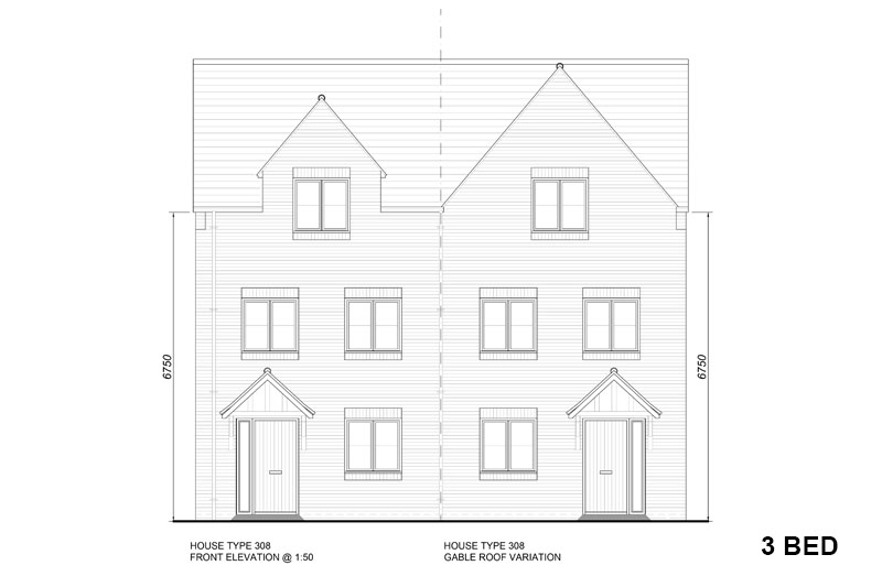 Image Result For Shared Ownership Buildings Insurance